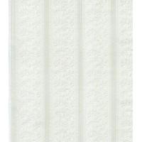 Papīra Tapetes (putu) Zavitok-polosa k-71