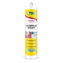 Hermētiķis Tekadom Waterproof Sealant 300ml