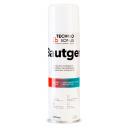 Līme Skaņas Izolācijas Membrānām BAUTGER 250 ml aerosols