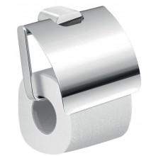 Tualetes papīra turētājs Gedy Azzorre A125-13