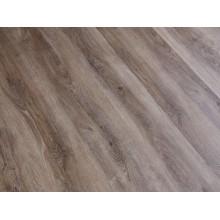 Vinila grīdas pārklājums 4MM J055