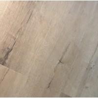 Vinila grīdu pārklājums LVT FLOORING WRF50801