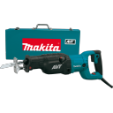 MAKITA JR3070CT Zobenzāģis