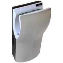 Roku Žāvētājs Mediclinics Dualflow Plus Hand Dryer M14 Silver