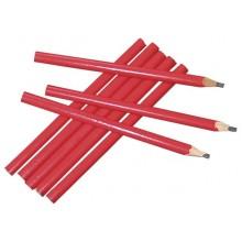 Zīmulis 18cm melns / 3gb