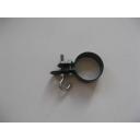 Cilpa ar āķi 38mm