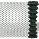 Pītais Žogs PVC 2.8mm